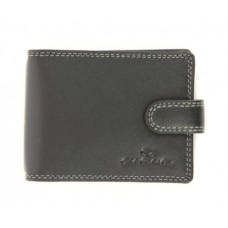 Gil Holsters - Porte-cartes homme