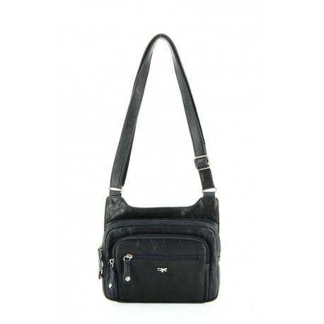 Gil Holsters - Besace homme