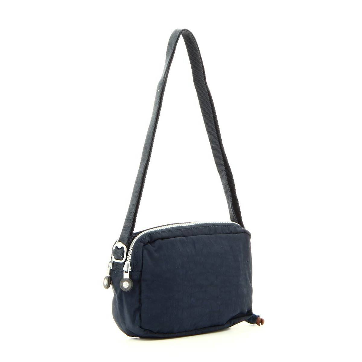 Sac a porte travers 28 images sac port 233 travers for Meuble porte sac