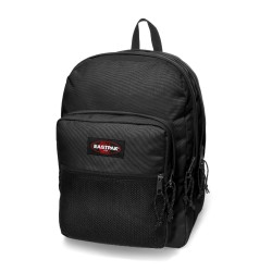Eastpak - Sac à dos 2 compartiments 38 litres en toile Pinnacle (k060)