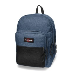 Eastpak - Sac à dos 2 compartiments Pinnacle Authentic (k060)