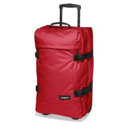 Eastpak - Sac a roulettes Tranverz 66 Authentic
