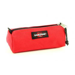 Eastpak, trousse junior K498 Benchmark Authentic