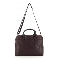 Page Portedocuments Homme Stilbag - Porte document fossil