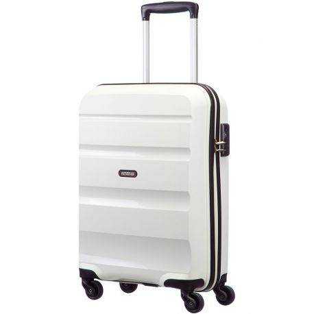Valise cabine Spinner S - American Tourister