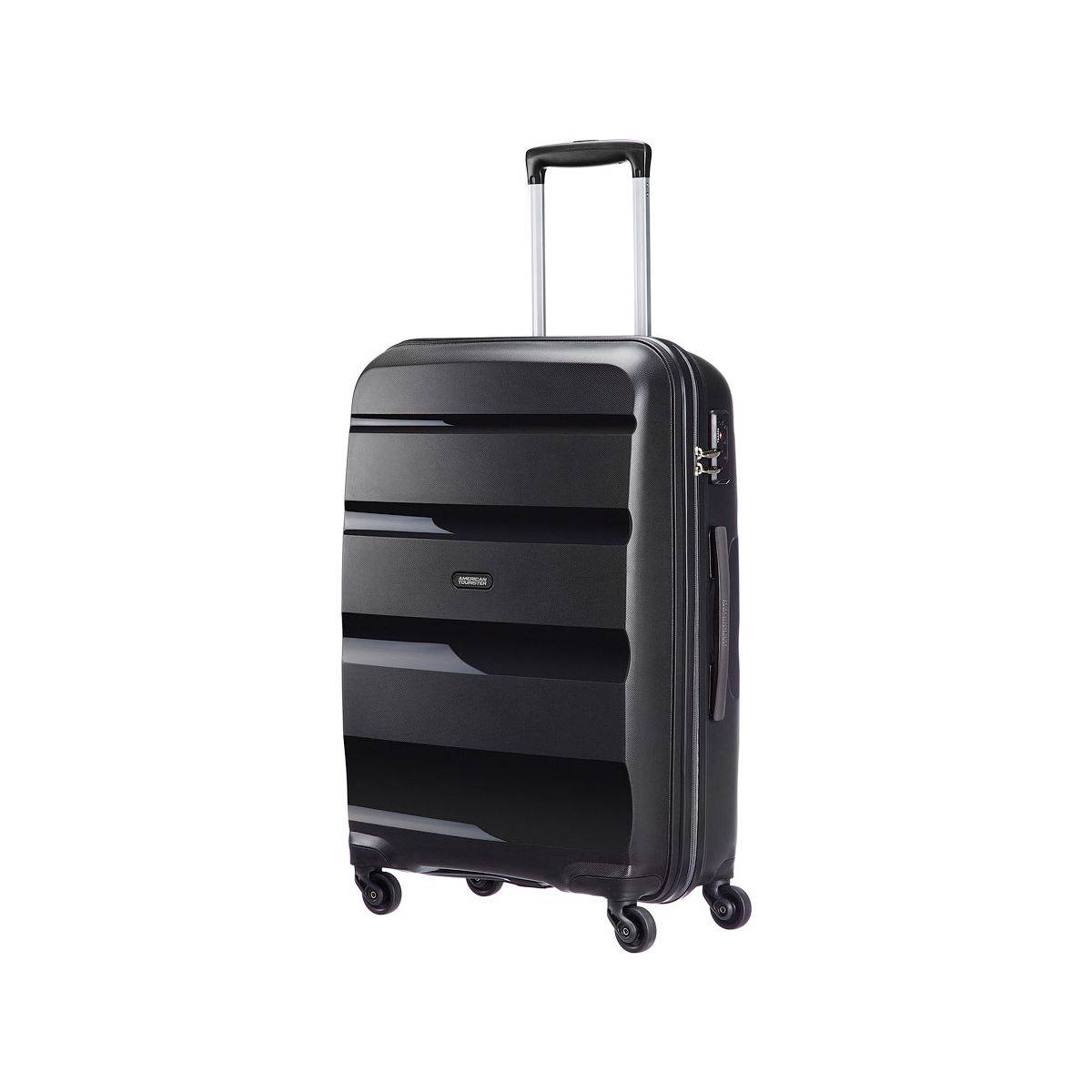 american tourister valise spinner m mixte 59423. Black Bedroom Furniture Sets. Home Design Ideas
