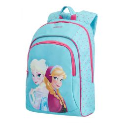 American Tourister - Sac a dos New Wonder