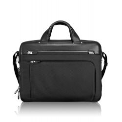 Tumi - Porte-documents Sawyer