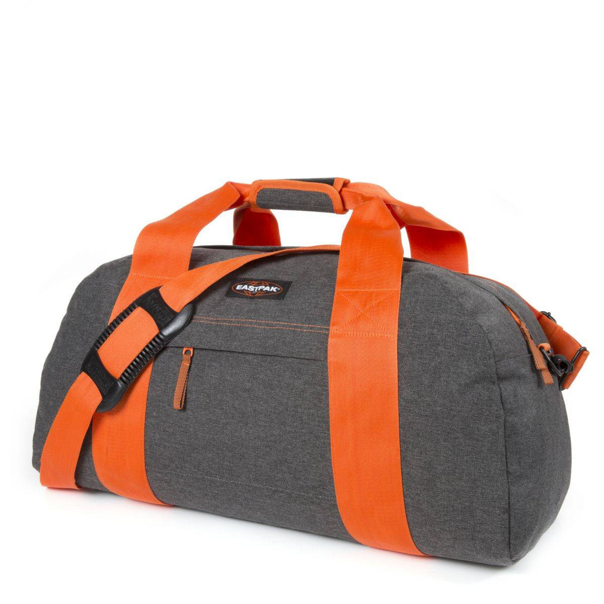 aa35d1688385 ... Eastpak - Sac De Voyage Station (K070) Vue Additionnelle ...