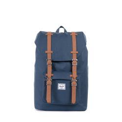 Herschel - Sac à dos Little America Mid Vol (10020)