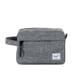 Herschel - Trousse de toilette Chapter (10039)