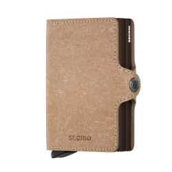 Secrid - Porte-cartes Twinwallet Recycled