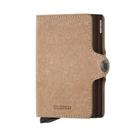 twinwallet recycled