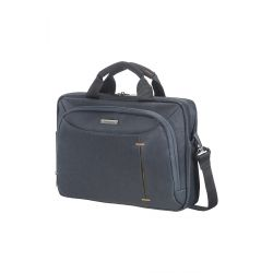 Samsonite - Serviette Guardit Jeans