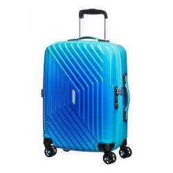 American Tourister - Valise cabine Spinner