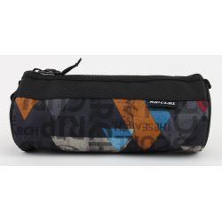 Rip Curl - Trousse Geo Party P.Case 1CP (butbm4)