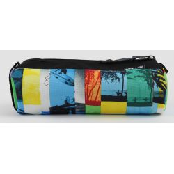 Rip Curl - Trousse Photo Vibes P.Case 1CP (butbi4)