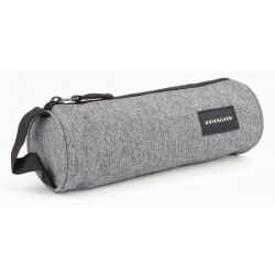 Quiksilver - trousse Pencil 1 compartiment (eqyaa03345)