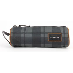 Quiksilver - trousse Pencil Print 1 compartiment (eqyaa03346)
