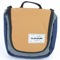 Dakine - Trousse de toilette Travel Kit (travel kit)