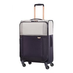 Samsonite - Valise Uplite Spinner extensible 67cm (74759)