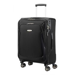 Samsonite - Valise X'Blade 3.0 Spinner Extensible 63cm (75102)
