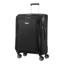 Samsonite - Valise X'Blade 3.0 Spinner Extensible 71cm (75103)