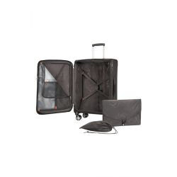 Samsonite - Valise X'Blade 3.0 Spinner Extensible 78cm (75109)