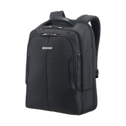 "Samsonite - Sac à dos ordinateur 15,6"" XBR (75215)"