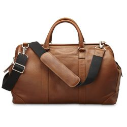 Fossil - sac polochon Mayfair (mbg9033)
