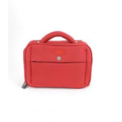 Elite - Trousse de toilette (3902)