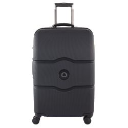 Delsey - Valise rigide taille moyenne Châtelet Hard +