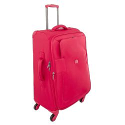 Delsey - Valise moyenne Tuileries (2247810)