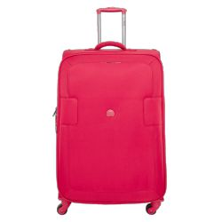 Delsey - Valise grande taille Tuileries (2247820)