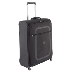 Delsey - Valise cabine Dauphine 2 (2248723)