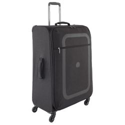 Delsey - Valise grande taille Dauphine 2 (2248821)