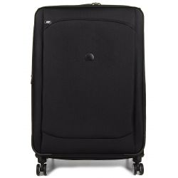 Delsey - Valise grande taille Montmartre air (2252820)