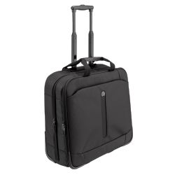 Delsey - Trolley cabine Bellecour (3355449)