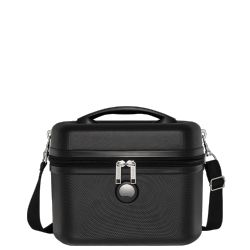 Delsey - Beauty case Helium classic (3800310)