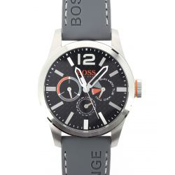 Hugo Boss - Montre silicone Paris (1513251)