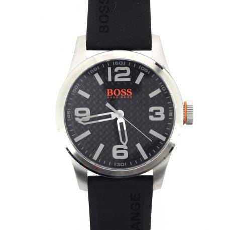 Hugo Boss - Montre Paris (1513350)