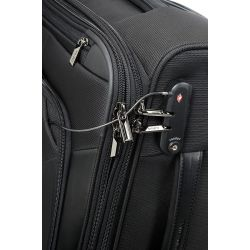 Samsonite - Valise XBR Mobile Office Spinner (75224)