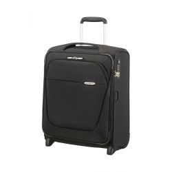 Samsonite - Valise B-Lite Upright (64946)