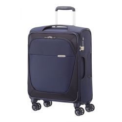 Samsonite - Valise B-Lite Spinner (64948)