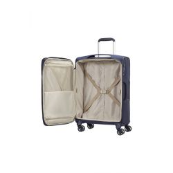 Samsonite - Valise B-lite 3 spinner extensible (64950)
