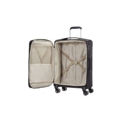 Samsonite - Valise B-Lite 3 Spinner (64951)