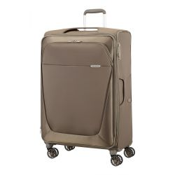 Samsonite - Valise B-Lite 3 Spinner (64952)