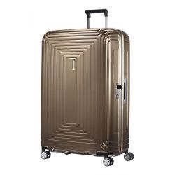 Samsonite - Valise Neopulse Spinner(65756)