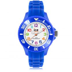 Ice-Watch - Montre Ice mini silicone (000745)