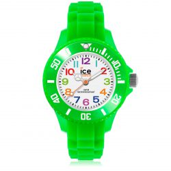 Ice-Watch - Montre Ice mini silicone (000746)